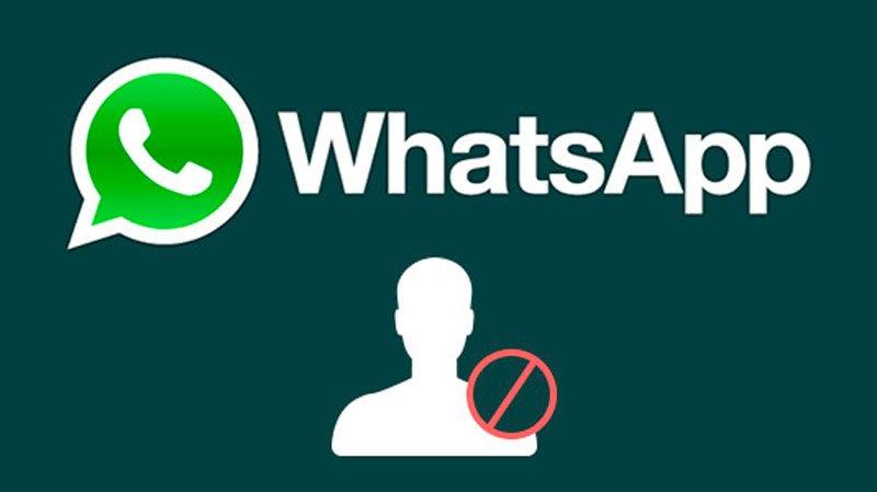 WhatsApp uso corporativo