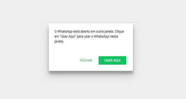 whatsite-passo-2